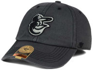 '47 MLB Sachem '47 FRANCHISE Cap Stretch Fitted Hats