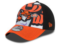 New Era NLL 2015 Draft 39THIRTY Cap Stretch Fitted Hats