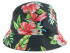 LIDS Private Label Floral Base Bucket Hat Hats