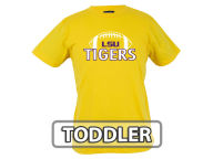 NCAA Toddler Jack Baseball T-Shirt T-Shirts