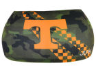 Tennessee Volunteers Junk Brands NCAA Big Bang Lite Headband Hats