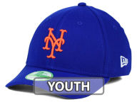 New Era MLB Youth CM 39THIRTY Cap Stretch Fitted Hats