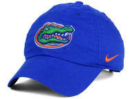 Nike Dri-Fit 86 Authentic Cap Adjustable Hats