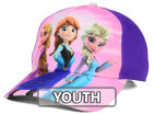 Disney Infinity Youth Rae Adjustable Hat Hats