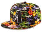 MLB Spring Time 9FIFTY Cap