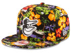 Baltimore Orioles New Era MLB Spring Time 9FIFTY Cap Adjustable Hats