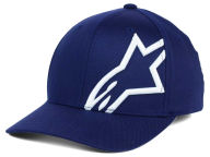 Alpinestars Corp Shift 2 Flex Cap Stretch Fitted Hats