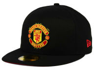 New Era English Premier League Basic 59FIFTY Cap Fitted Hats