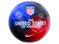 Nike Prestige Soccer Ball Outdoor & Sporting Goods