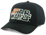 Star Wars Sub Visor Snapback Hat Adjustable Hats