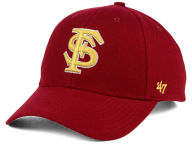 '47 NCAA '47 MVP Cap Adjustable Hats