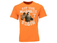 NCAA Men's Chewbacca Dunking Madness T-Shirt T-Shirts