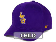 '47 NCAA Kids Basic '47 MVP Cap Adjustable Hats