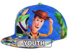 Disney Sub AO Youth Snapback Cap Adjustable Hats