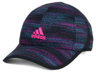adidas Sport Women's AdiZero Extra Cap Adjustable Hats