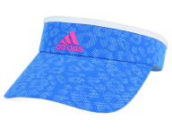 adidas Sport Women's Match Visor Hats