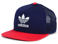 adidas Sport Beacon Cap Adjustable Hats