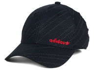 adidas Sport Field Graphic Cap Fitted Hats