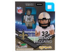 New Orleans Saints Kenny Vaccaro OYO Figure Generation 3 Toys & Games