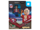 San Francisco 49ers OYO Figure Generation 3 Toys & Games