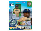 Seattle Mariners Nelson Cruz OYO Figure Generation 4 Toys & Games