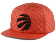 Mitchell and Ness NBA Quilted 20 Snapback Cap Adjustable Hats