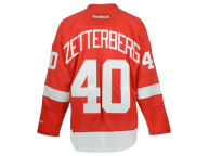 Detroit Red Wings Apparel