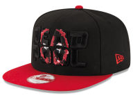 Deadpool Word Splat 9FIFTY Snapback Cap Adjustable Hats