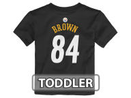 Outerstuff NFL Toddler Mainliner Player T-Shirt T-Shirts