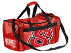 North Carolina State Wolfpack Forever Collectibles Core Duffle Bag Luggage, Backpacks & Bags