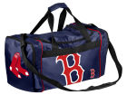 Boston Red Sox Forever Collectibles Core Duffle Bag Luggage, Backpacks & Bags