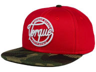 Torque California Kid Snapback Cap Adjustable Hats
