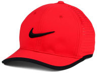 Nike Vapor Adjustable II Cap Hats