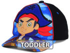 Jake and the Never Land Pirates Pirates Beware Toddler Adjustable Cap Hats