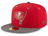 New Era 2016 NFL Draft On Stage 59FIFTY Cap Fitted Hats
