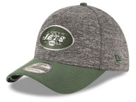 New Era 2016 NFL Draft 39THIRTY Cap Stretch Fitted Hats