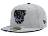 New Jersey Nets Hats