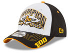Indianapolis 500 New Era IMS 100th Champion 39THIRTY Cap Fitted Hats