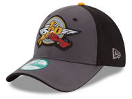 New Era IMS Memory Lane 9FORTY Cap Adjustable Hats