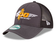 New Era 100th Running Bold Mesher 9FORTY Cap Adjustable Hats