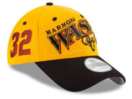 New Era IMS 1st Indy 500 Champ Wasp 9TWENTY Cap Adjustable Hats