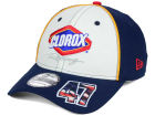 A.J. Allmendinger New Era NASCAR 2016 American Salute 39THIRTY Cap Stretch Fitted Hats