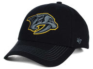'47 NHL Swing Shift '47 MVP Cap Adjustable Hats
