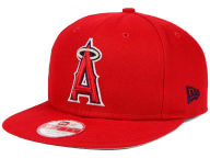 New Era MLB Hometown Class 9FIFTY Snapback Cap Adjustable Hats