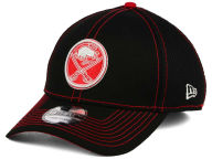 New Era NHL 2016 Dyngus Day Neo 39THIRTY Cap Stretch Fitted Hats