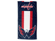 The Northwest Company NHL 30x60 inch Beach Towel