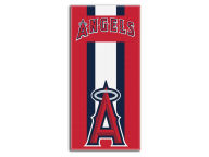 The Northwest Company MLB 30x60 Beach Towel
