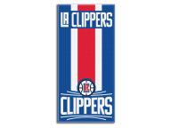 The Northwest Company NBA 30x60 Beach Towel
