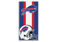 The Northwest Company NFL 30x60 inch Beach Towel