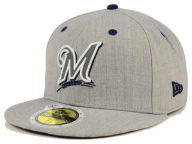 New Era MLB Total Reflective 59FIFTY Cap Fitted Hats